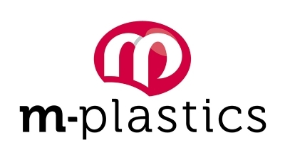 M-plastics sustainability-related guarantee for large tree grower from Finland - M-plastics